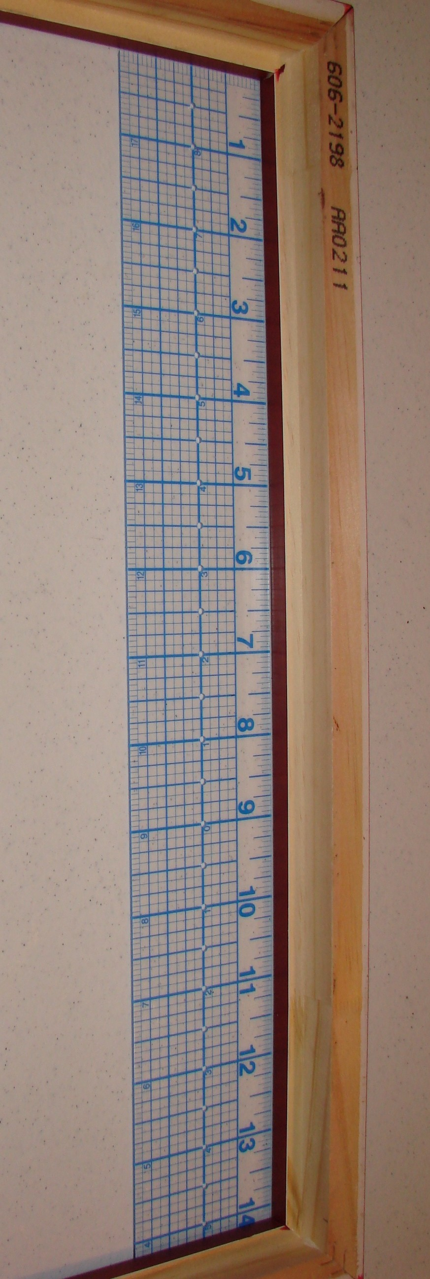 Displaying 18> Images For - Height Measurement Scale...