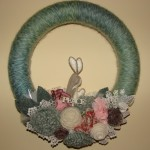 Wreaths Sept (2)