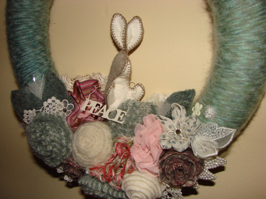 Wreaths Sept (5)