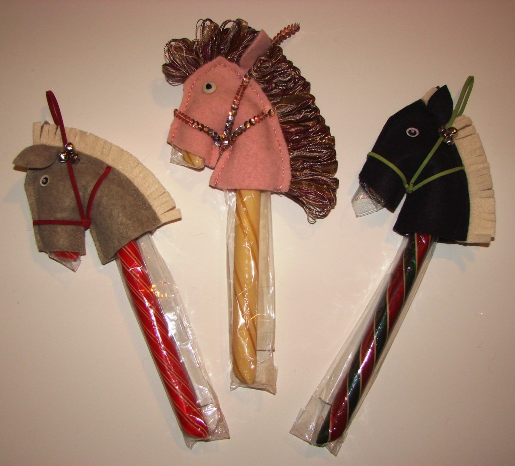 Design Your Own Home Melbourne Hobby Horse Ornaments Craft Crossing