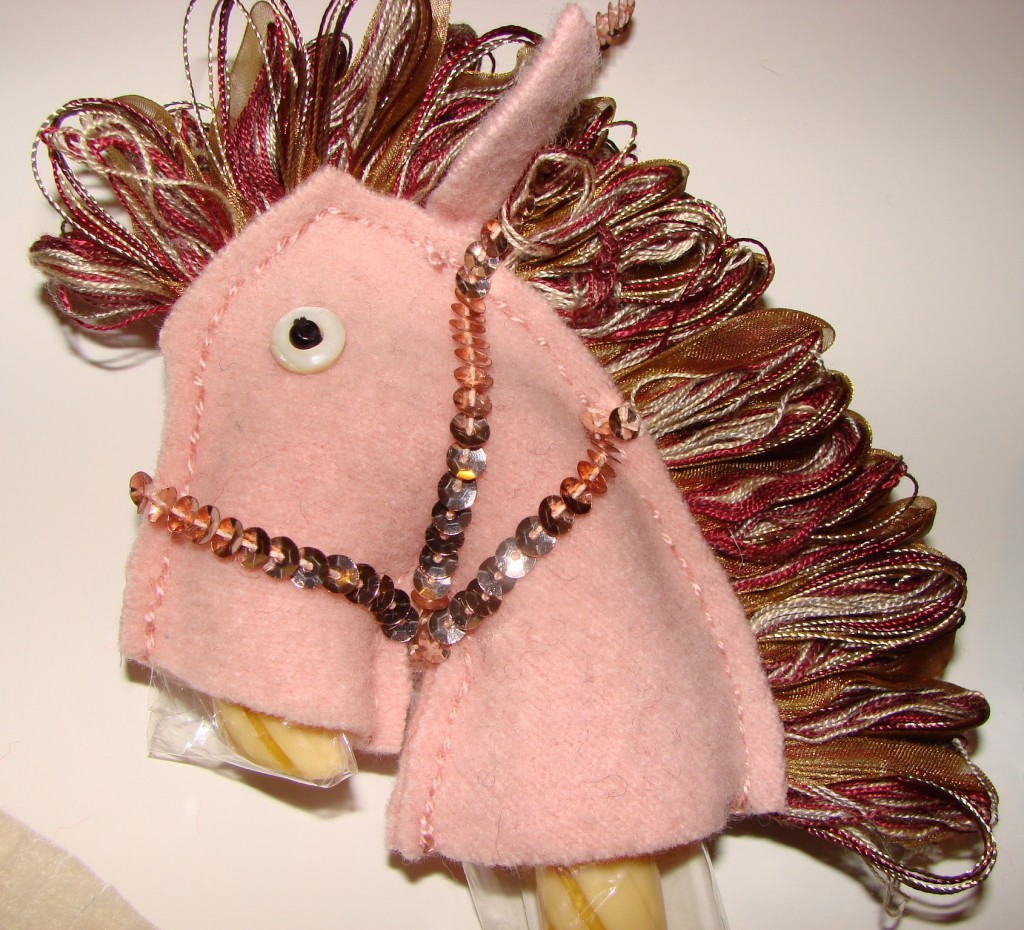 Candy Stick Horse (2)