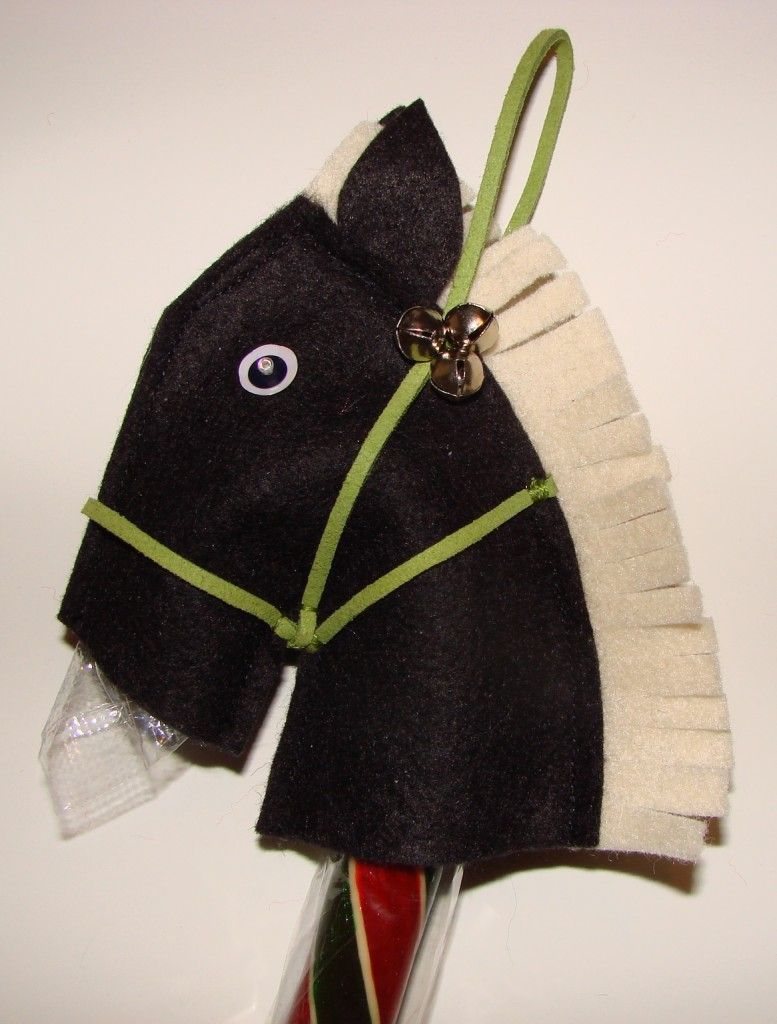 Candy Stick Horse (4)